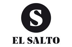 el_salto_logo
