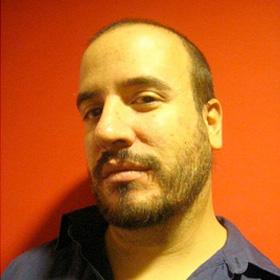 Guerrilla Media Team _ Stacco Troncoso
