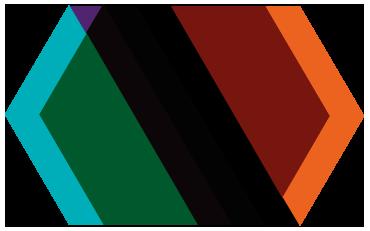 Guerrilla Translation logo
