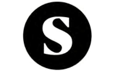 El Salto diario logo