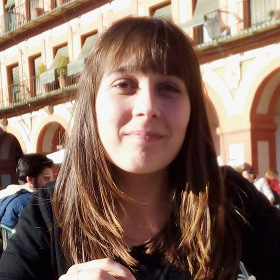 Silvia Lopez